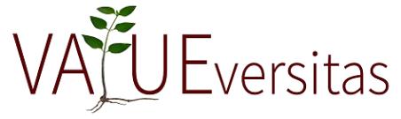 VALUEversitas Logo